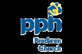 PPHBC